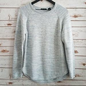 EUC🌻Jeanne Pierre Cozy Knit Sweater